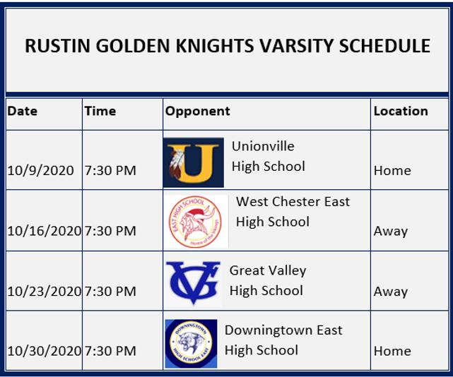 varsity schedule.png