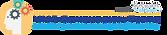 MMC_Concussion_Logo3-1.png