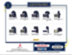 2019 Team Store 1.png