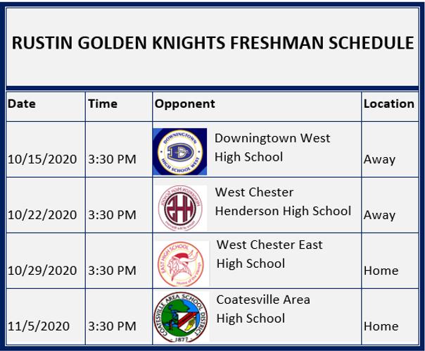 freshman schedule.png