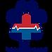 ProPetHero_Logo_blank-400x400-300x300.pn