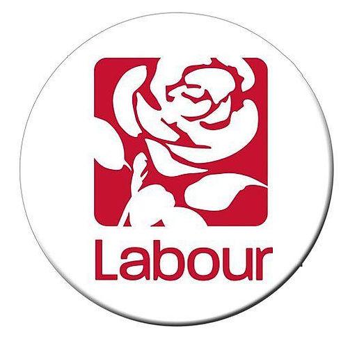 Labour logo.jpg