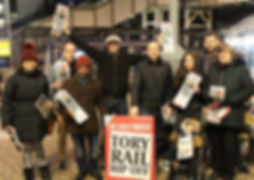 Rail protest 2.jpg