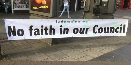 No Faith pic.jpg