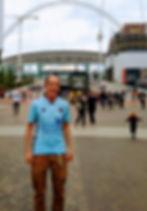 Dan Wembley.jpg