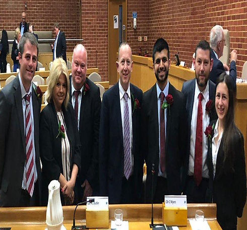 councillors2.jpeg