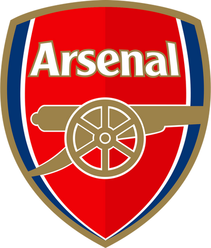 1200px-Arsenal_FC.svg.png