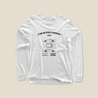 LONG SLEEVE 4.jpg