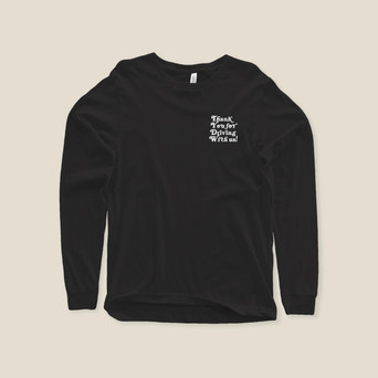 LONG SLEEVE 3.jpg