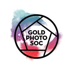 Goldsmiths Photography Society