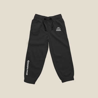 SWEATPANTS 3 copy.jpg