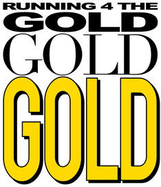 Adidas Runners x Goldsmiths