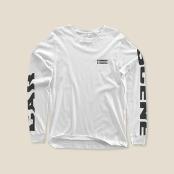 LONG SLEEVE 1.jpg