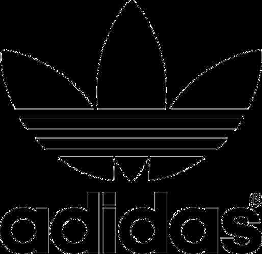 Adidas-Logo-old.png