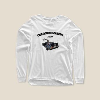 LONG SLEEVE 5.jpg