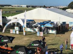 Can Van at Doomben Race Course