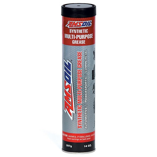 AMSOIL Synthetic Multi Purpose #2