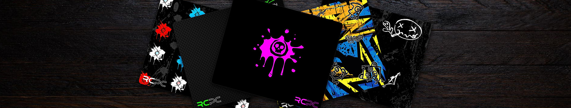 Banner Gaming Mouse Pad Page 2.jpg