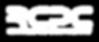 RCPC new logo 02.png