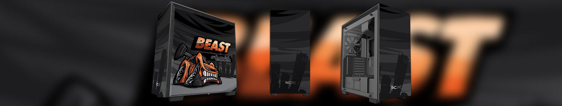 ICY BOMB BEAST MODE Case Banner.jpg