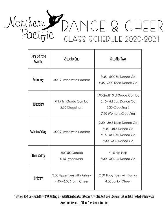 2020-2021 Dance & Cheer.jpg