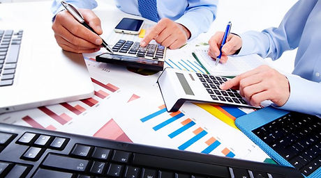 tax-and-accounting-services-800x445.jpg
