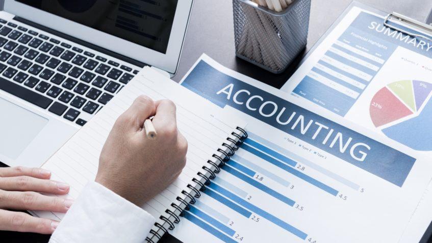 accounting-847x477.jpg