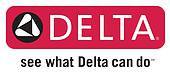 anything plumbing delta faucet plumber