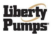 liberty pumps plumber