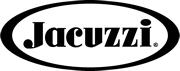 jacuzzi tub plumber