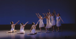 第一部 バレエコンサート