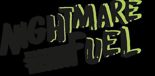 Logo created for Fraser Campbell