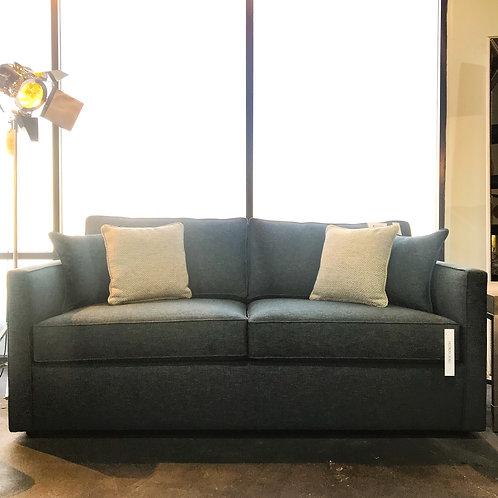Doheny Sleeper Sofa