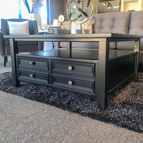 Traditions Coffee Table