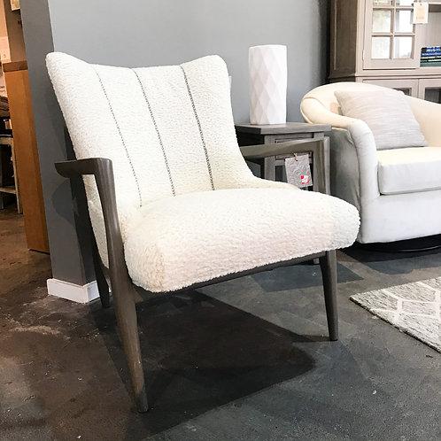 Randee Accent Chair