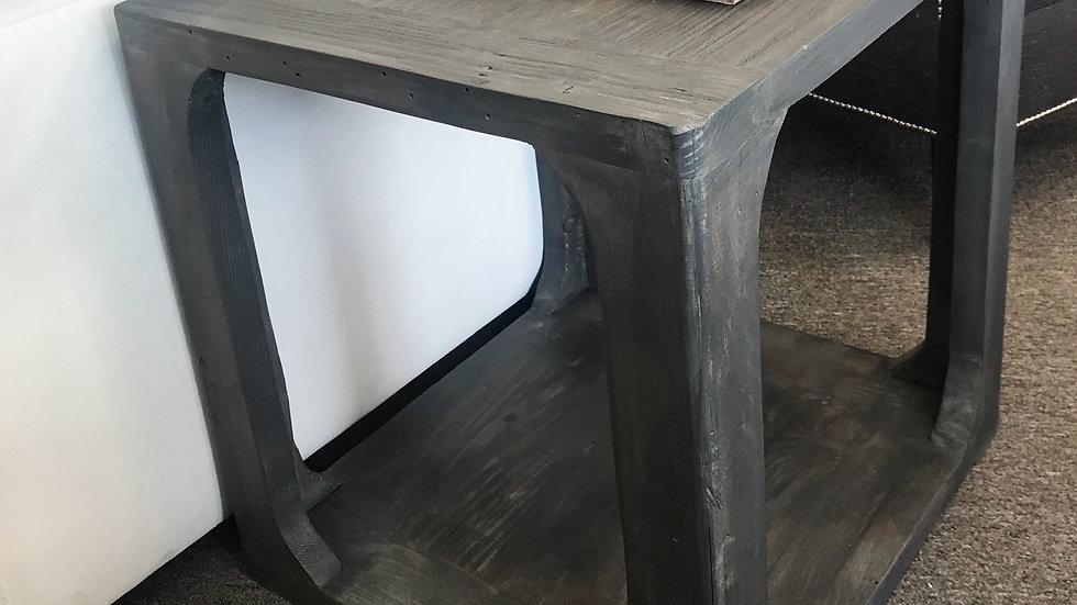 Marin End Table