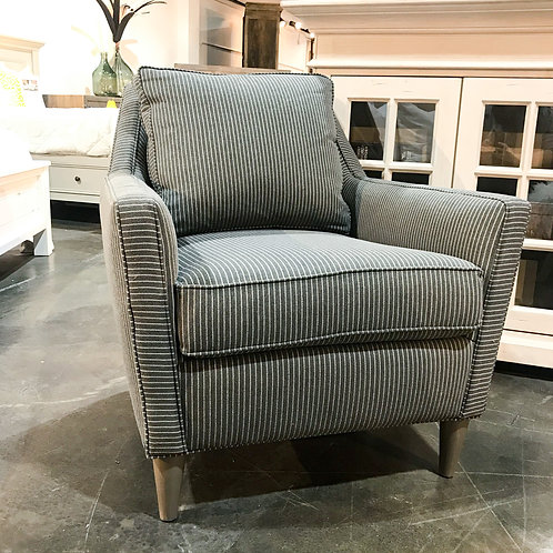 Muse Accent Chair