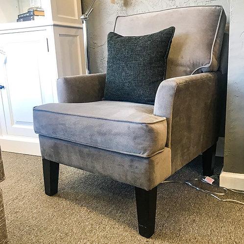 COH Petite Chair