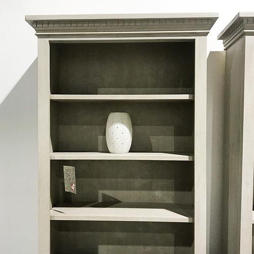 Jameson Bookcase