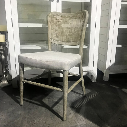 Cela Dining Chair