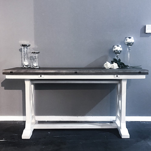 Harbor Fold-Out Console/Dining Table