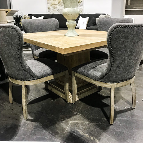Hudson Square Dining Table