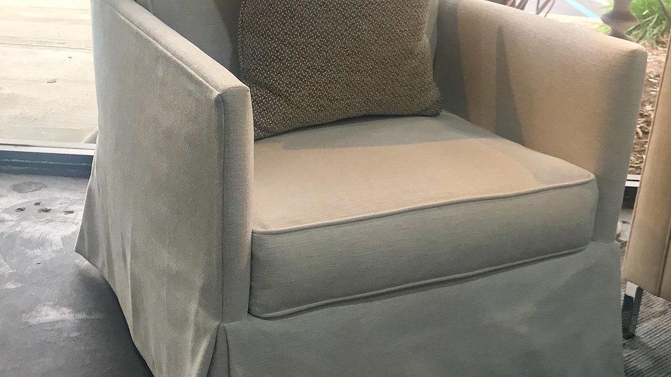 Selma Arm Chair