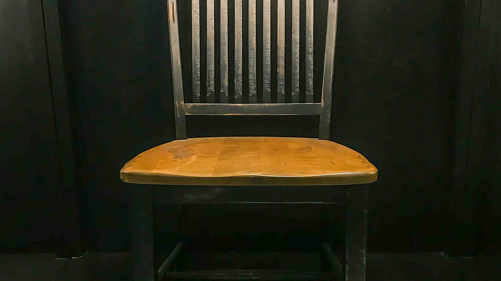 Champlain Dining Chairs