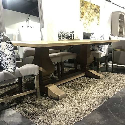 Garland Dining Table