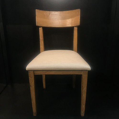 Molly Dining Chair