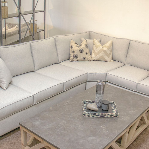 Regis Sectional