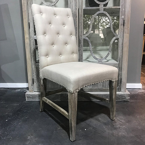 Will Dining Chair