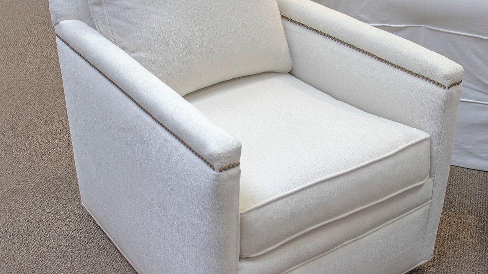 Raylen Swivel Chair