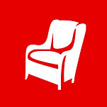 red-chair-profile-pic-2020.jpg